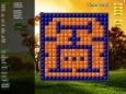 Crossword Twist (Mac)