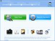 Rescue SD Card Pro