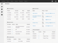 Invoico.com Invoicing for Small Business