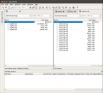 SecureFX for Linux