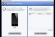 Hodo iOS Data Recovery