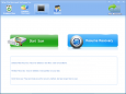 Wise File Retrieval Software