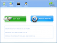 Wise Undelete Files Freeware