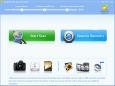 Android File Recovery Pro