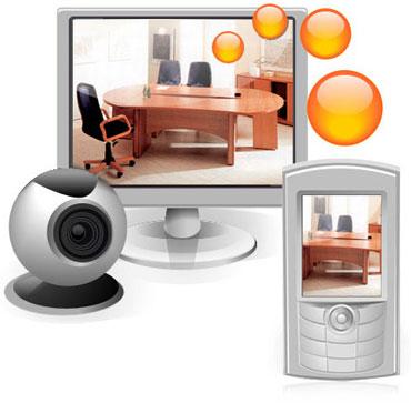 Mobiscope desktop 2.9 Build