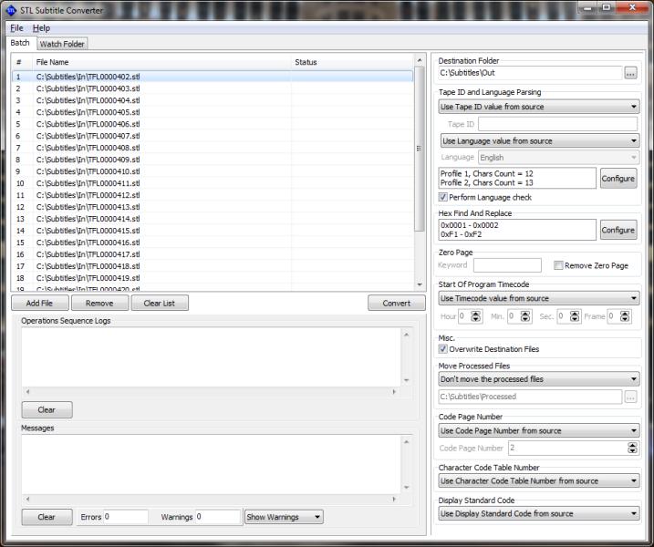 Stl Format - Free Stl Format Software Download