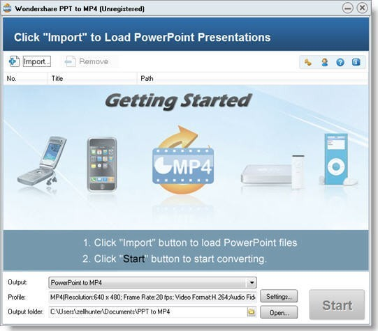 pdf to powerpoint converter free download with crack