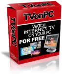 TVPC Elite