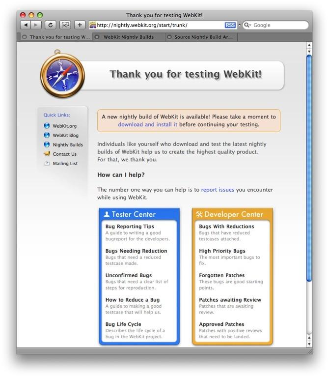 WebKit R144147