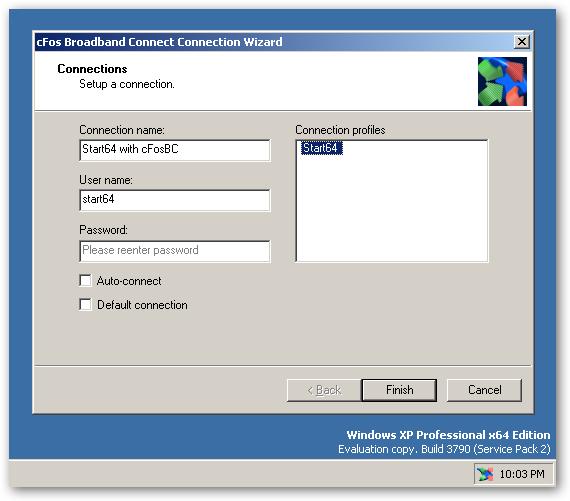 CFosBroadbandConnect (32bit)