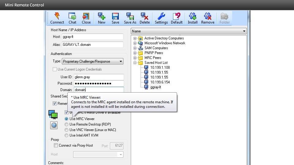 free  goverlan software testing