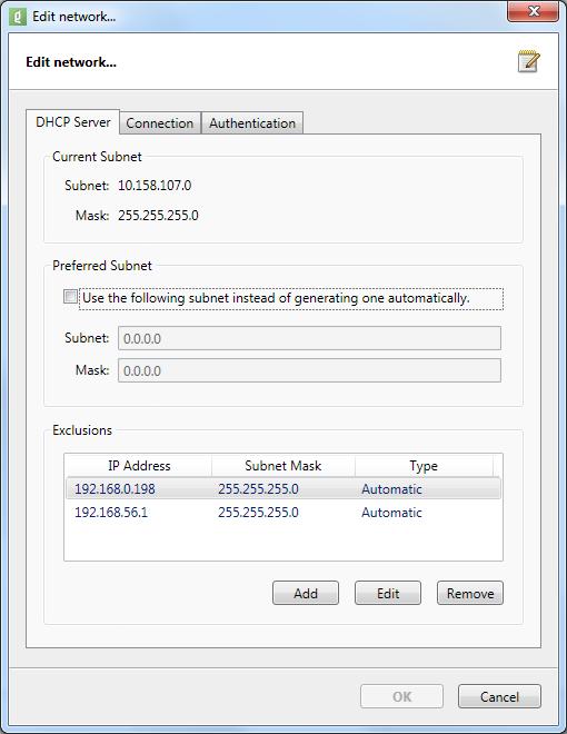Download free LAN Bridger by lanbridger com v 0 9 10b