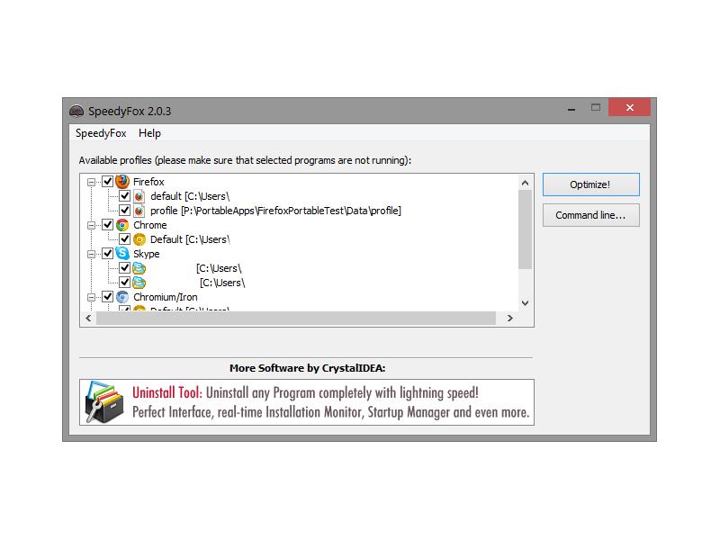 Securecrt 64 bit torrent