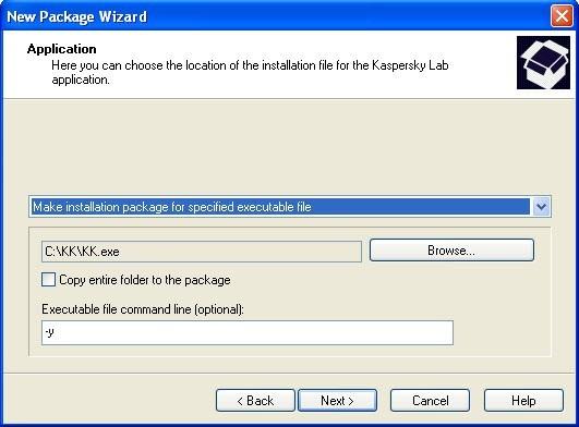 Net-Worm.Win32.Kido Remover