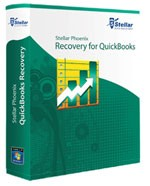 QuickBooks File Recovery Tool