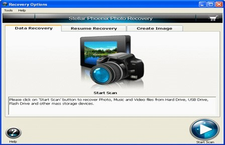 Mp4 repair gratis