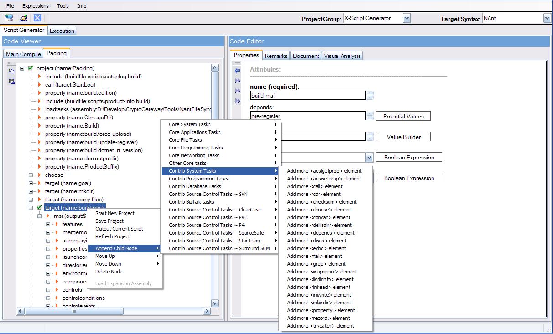 Inno Script Generator - Free Inno Script Generator Software