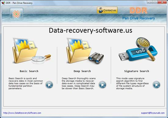 how to make a bootable recovery disk for windows 8.1