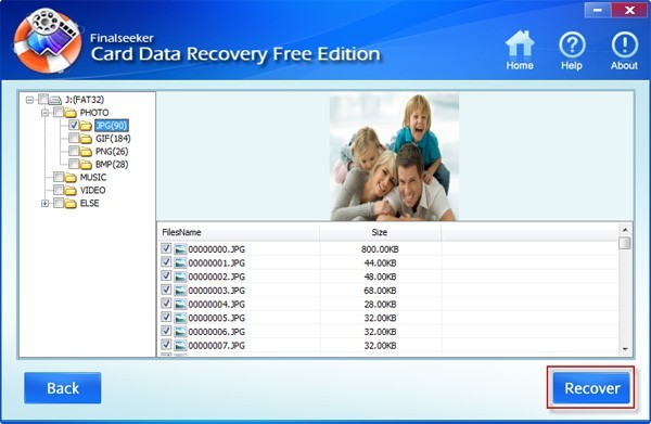 Download free M3 Bitlocker Recovery Free by M3 Data Recovery