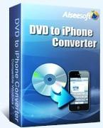 DVD to iPhone Mac