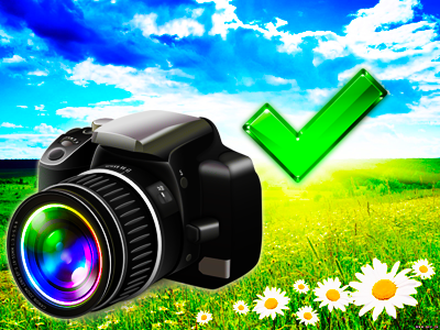 Recover Files from Camera Platinum