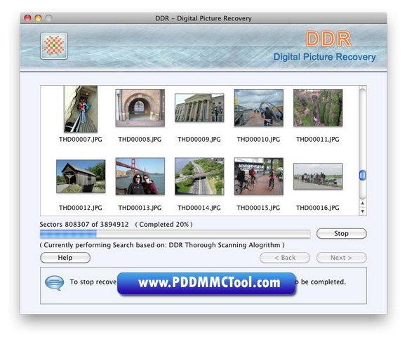 download Humangenetik und Medizin