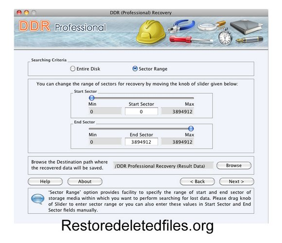 Ddr Memory Card Recovery 4.0.1.6 Free Download Full Version.rar