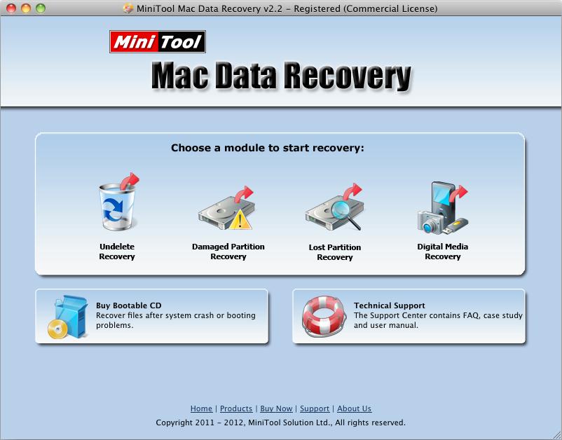 power data recovery 4.6 5 keygen