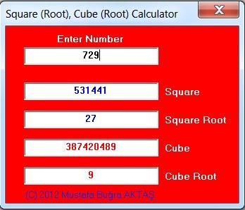 Download free SRS Root by Kingsoft Inc v 4 7 software 731280