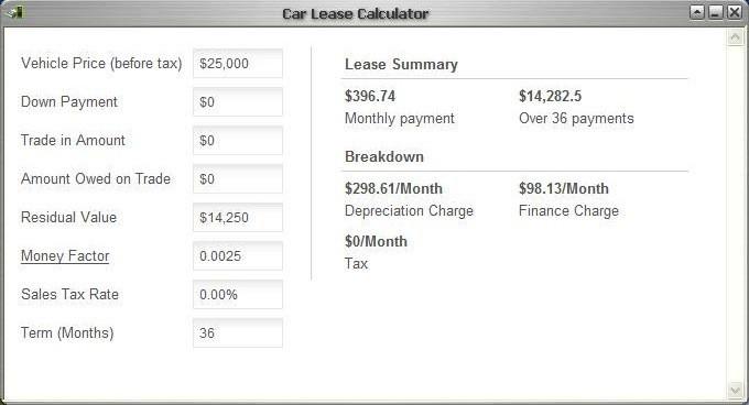 car suspension calculator free car suspension calculator software download