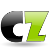CUDA-Z for Linux 0.6.163 Beta