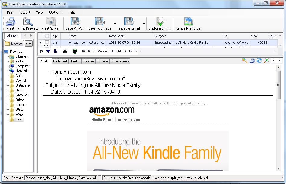 mht to pdf converter free download