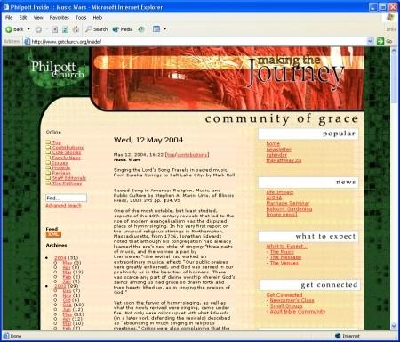 Blog - Poster 1.70317-1447