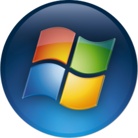 Windows Vista Service Pack 1 Standalone for x64 SP1