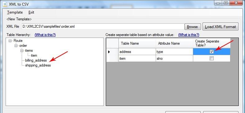 converter pdf to xml free download
