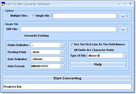 csv to iif converter free