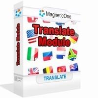 OsCommerce Translate Module