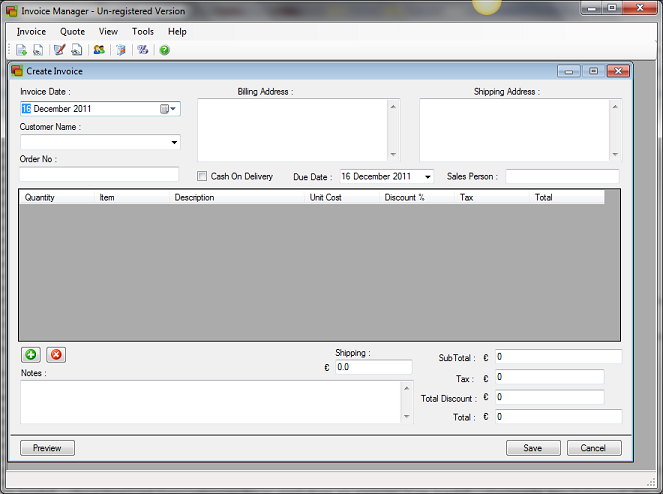 Descargar Hardware De Videocam Gf112
