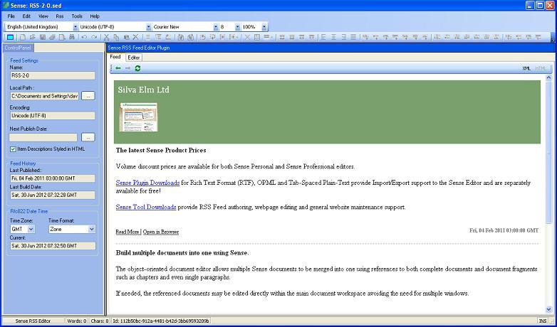 Download free Eclipse Json Editor Plugin by eclipsejsonedit