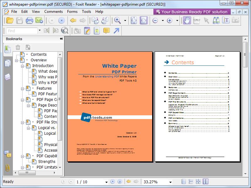 Foxit Phantom PDF Suite V2 0 0 0424 Portable Crack - King
