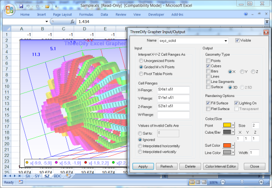 download free multiping grapher by software ccschmidt de v
