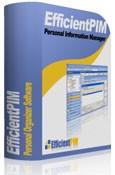 Portable Efficient Man's Organizer 3.10 B327