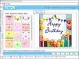 Birthday Card Generator