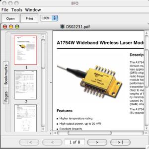 babok v2 pdf free download