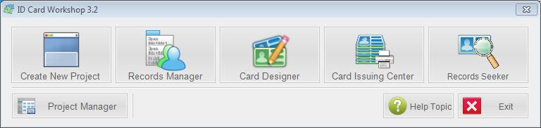 Drpu Barcode Label Maker 7.3.0.1 Crack Cocaine -