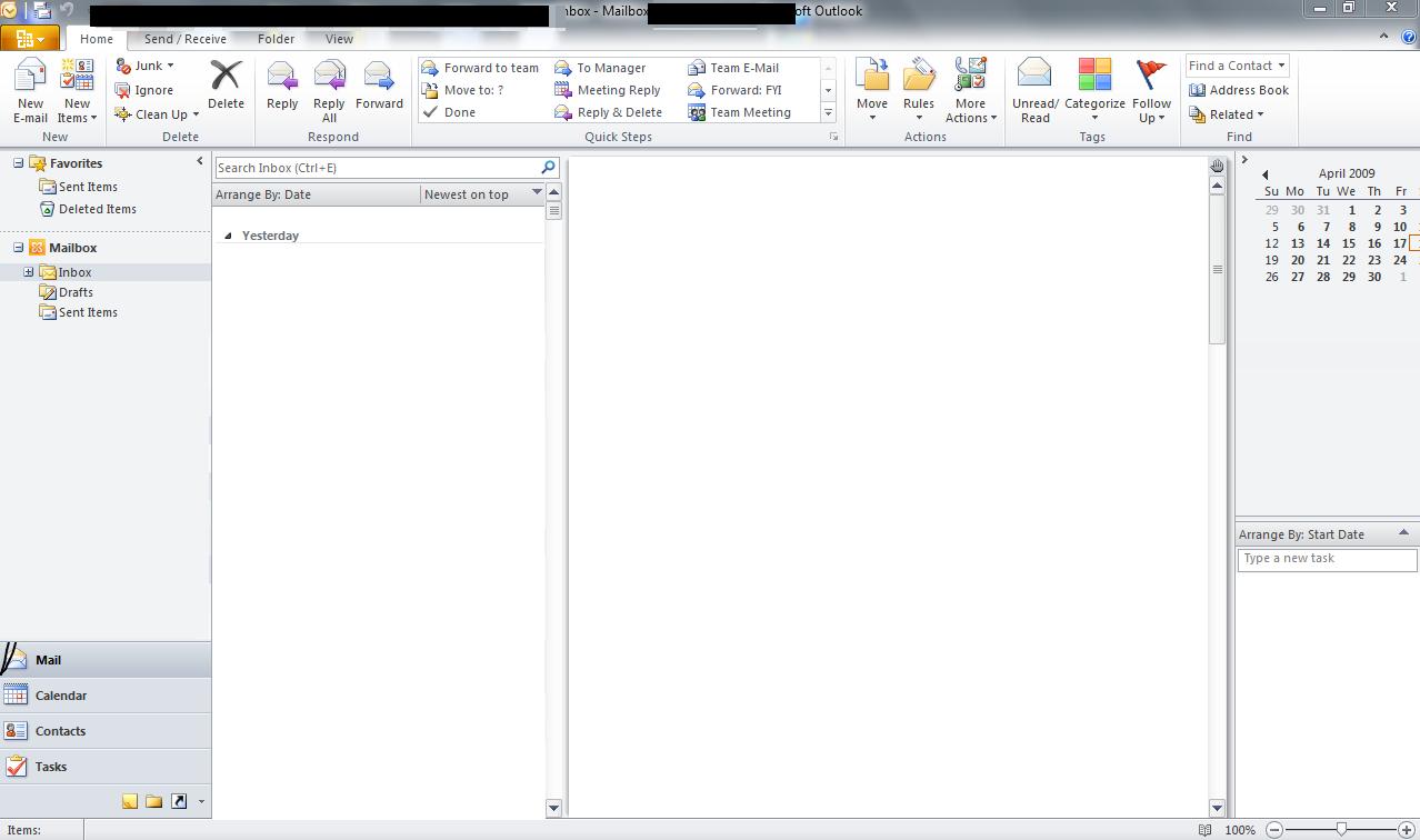 Microsoft Office 2010 Service Pack x64 SP1