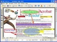 Annotate PDF