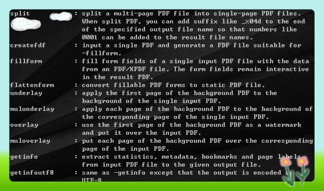 apdfpr 5.00 professional edition free download