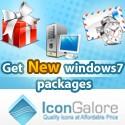 !!!!Windows7 Socialmedia Icons