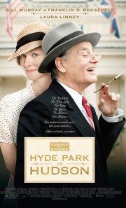 Free Hyde Park on Hudson Screensaver